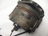Mercedes Lichtmaschine Generator 0120400606 35 Ah Bosch original Alternator A 1274601280 1154600980 W113 Pagode W114 SEB W108 W109