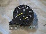 Mercedes Drehzahlmesser Uhr speedometer clock 1245420516 300 Turbo Diesel W124 220 Km/h 230 260 280 300