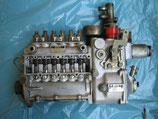 Mercedes Einspritzpumpe injection pump W113 Pagode W111 SEB W108 W109 PES6KL 70A 120R18 0408026011 250SL 250 SEB 250SE