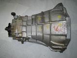 Mercedes Getriebe 4 Gang 1232611101 716.211  M102  200 200T 230E 230TE 230CE original 89000km W460 W123 T Modell Coupe