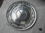 """Mercedes Radkappen Raddeckel Hub cap 14 """""""" zoll Original NEU NEW 1154010324 14 Zoll Satz 4 Stück W107 W108 W109 W110 W111 W113 W114 W115 W116 123"""