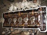 Mercedes Motor M110 K Jetronic 280E Original 140000km Automatik W107 R 107 W126 W116 W460 W123 T Modell