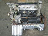 Mercedes Motor M102 10292010 200 200T Vergaser original 89000km W123 T Modell