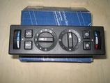 Mercedes Bedienteil Heizung Gebläse Klimaanlage Neu New 1298300185 1298300485 W129 R129 SL