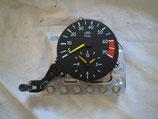 Mercedes Drehzahlmesser Uhr Speedometer clock 2015421116 W201 190 190E 16V 2,3