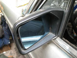 Mercedes Außenspiegel links mirror left 1148100116 2 Serie Coupe  W114 W115 /8 250C 280C 280CE