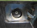 Mercedes Kraftstoffbehälter Tank Binz Krankenwagen Leichenwagen W114 W115 /8