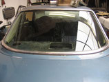 Mercedes W107 R 107 Heckscheibe Color Glas SLCSL SLC
