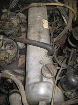 Mercedes Motor 180954 M180 230 88kw 2292 cm3 W110 W111 W114 /8 engine