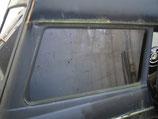 Mercedes Seitenscheibe hinten rechts Binz Krankenwagen Leichenwagen W115 W114 /8