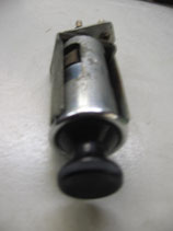 Mercedes Zigarettenanzünder cigar lighter 0008200853 original W113 SL Pagode W111 W112 Coupe Cabrio W108 W109