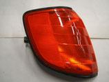 Mercedes Blinker Blinkleuchte vorne rechts NEU NEW 1408260243 Bosch W140 500SE 300SE 400SE