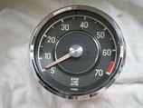 Mercedes Tachometer Drezahlmesser Transistor elektrisch 8 Zylinder 0005428816 280SE 3,5 Flachkühler Coupe Cabrio  W111 W112 W113 Pagode