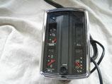Mercedes Kombiinstrument Instrument Gehäuse 0005421556 0005421378   280SE 3,5 Flachkühler Coupe Cabrio  W111 W112 W113 Pagode