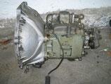 Mercedes Schaltgetriebe gear box transmission 1112610501 1112502105 1982610305 Kopfgesteuert W111 W121 190 SL W108 W113
