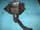 Mercedes Lenkgetriebe manuell Steering box R 6084610101 1154602101 W114 W115 /8 Coupe