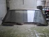 Mercedes Frontscheibe Windschutzscheibe 1236710010 W123