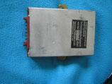 Mercedes Steuergerät Tempomat control unit 412 205/1/7  W123 W107 R107 W126 W116