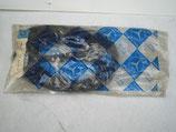 Mercedes Abdichtgummi Abdichtrahmen Soft Top Neu New 1137790022 W113