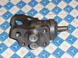 Mercedes Radbremszylinder links Radzylinder Bremszylinder vorne 28,57mm  Vg. Nr. 0014203318 wheel brake cylinder W121 W110 W111 190SL Ponton front left