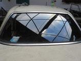 Mercedes original Heckscheibe Klarglas W114 /8 Coupe