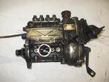 Mercedes Einspritzpumpe PES4M 50C320 RS 14 200D 220D W115 /8 Diesel M615 W110