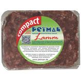 Petman compact Lamm 2x250 g