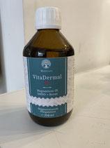 Waldkraft VitaDermal+ 250 ml