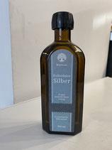 Waldkraft Kolloidales Silberwasser 250 ml