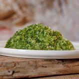 Grüner Gemüsemix 500 g