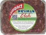 Petman compact Elch 2x250 g