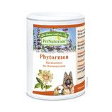 Per Naturam Phytormon 100 g