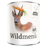 SEITZ Wildmenü 800g