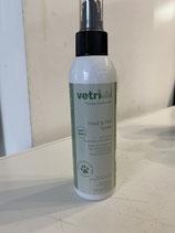 vetrivital Haut & Fell Spray 150 ml