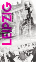 "Wechselcover""LEIPZIG"""