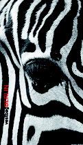 """Einleger """"Zebra"""""""
