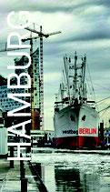 """Einleger""""Hamburg2"""""""