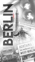 "Einleger ""Berlin Retro"""