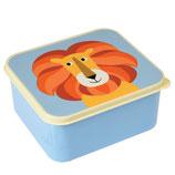 Lunchbox dotcomgiftshop Leeuw