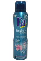 Fa deodorant Fantasy Moments 150ml