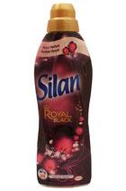 Silan Royal Black 33 wasbeurten 900 ml