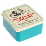 Lunchbox dotcomgiftshop Bicycle