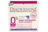 Diadermine High Tolerance nachtcrème 50ml
