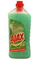 Ajax Limoen 1250 ml