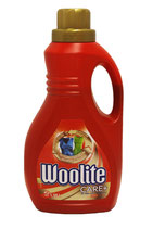 Woolite color care+ 23 wasbeurten
