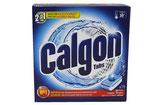 Calgon 75 tabs