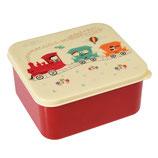 Lunchbox dotcomgiftshop Trein