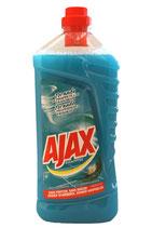 Ajax Eucalyptus 1250 ml