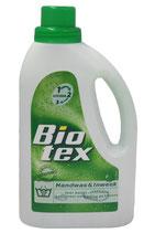 Bio tex handwas en inweek 750ml