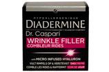 Diadermine Dr. Caspari rimpelcrème dagcrème 50ml
